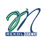 Logo - ZNZOZ Rekol-Med